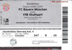 090523_Tix_Bayern_Muenchen_VfB_Stuttgart_Soke2