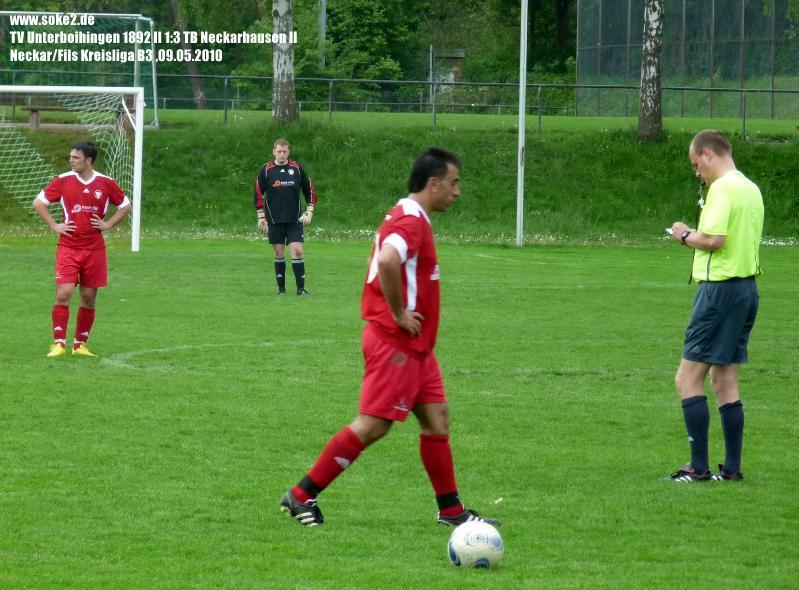 100509_TV_Unterboihingen_II_1-3_TB_Neckarhausen_II_KB3_P1230022