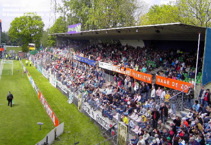 Ground_Soke2_050515_Groningen_Stadion-Oosterpark_PICT1185