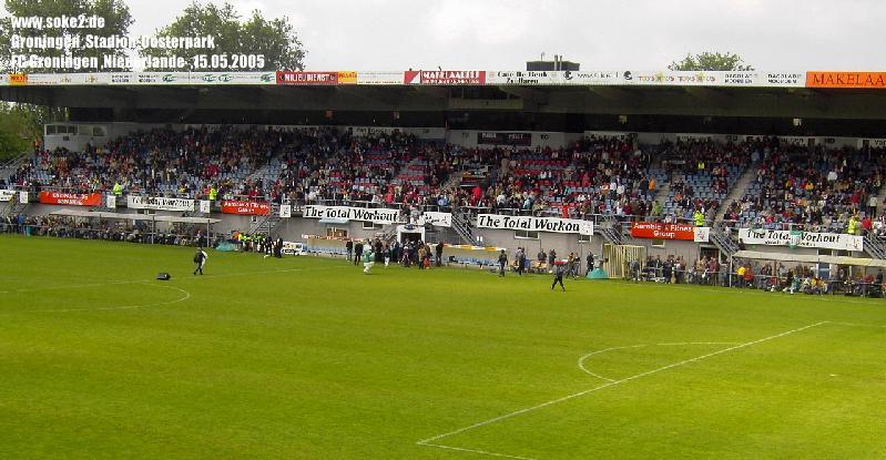 Ground_Soke2_050515_Groningen_Stadion-Oosterpark_PICT1186