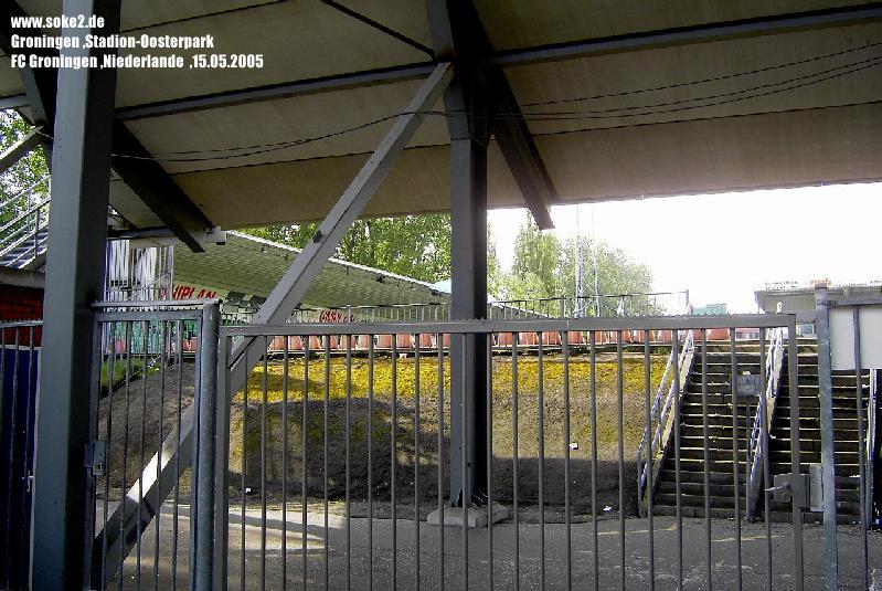 Ground_Soke2_050515_Groningen_Stadion-Oosterpark_PICT1313