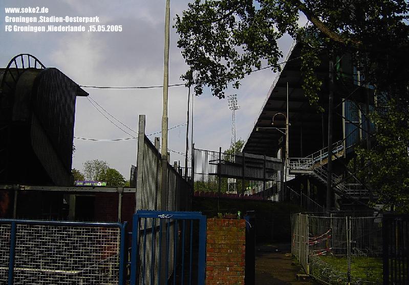 Ground_Soke2_050515_Groningen_Stadion-Oosterpark_PICT1316