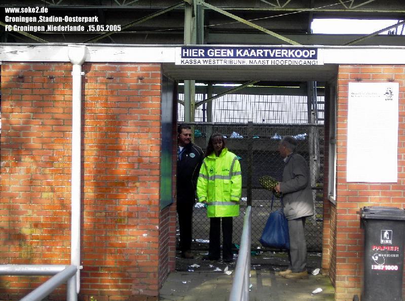 Ground_Soke2_050515_Groningen_Stadion-Oosterpark_PICT1319