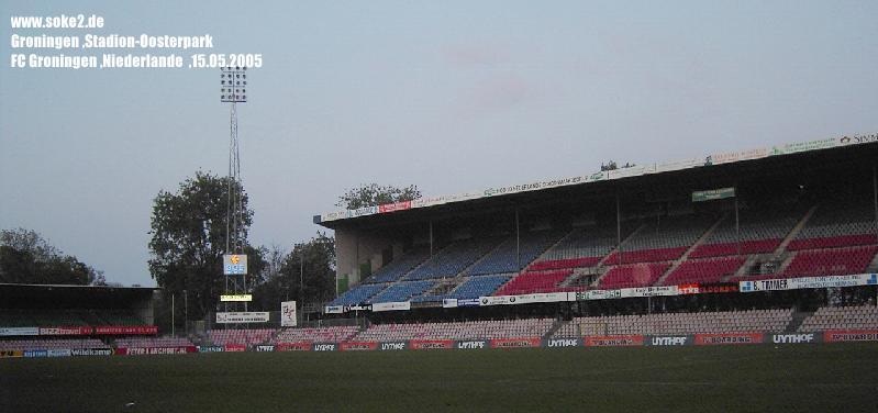 Ground_Soke2_050515_Groningen_Stadion-Oosterpark_PICT1429