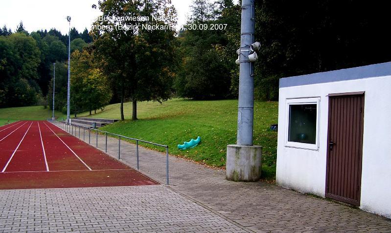 Ground_Soke2_070930_Grafenberg_Buckenwiesen_Nebenplatz_100_9657