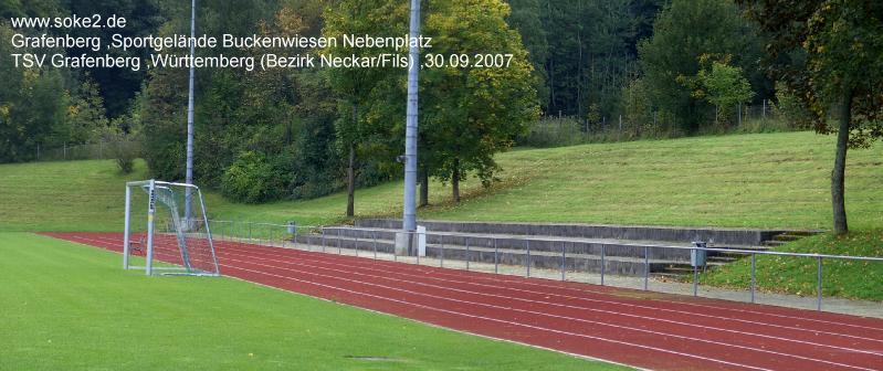 Ground_Soke2_070930_Grafenberg_Buckenwiesen_Nebenplatz_100_9661
