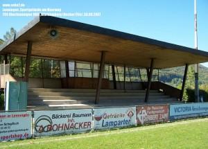 Ground_Soke2_070930_Oberlenningen_Sportplatz_Heerweg_Neckar-Fils_100_9688