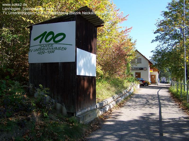 Ground_Soke2_070930_Unterlenningen_Bühl_100_9696