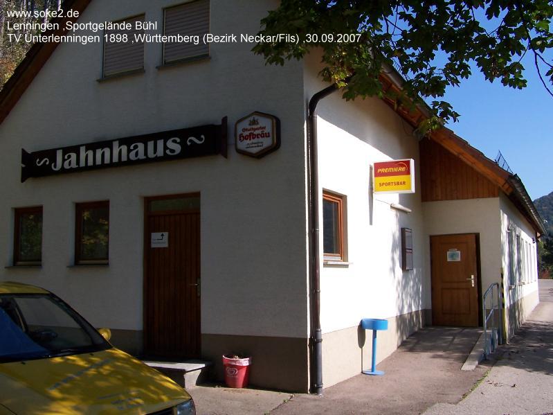 Ground_Soke2_070930_Unterlenningen_Bühl_100_9698