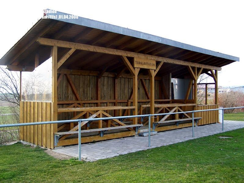 Ground_Soke2_080401_Böhmenkirch_TGB-Albstadion_Neckar-Fils_100_0845
