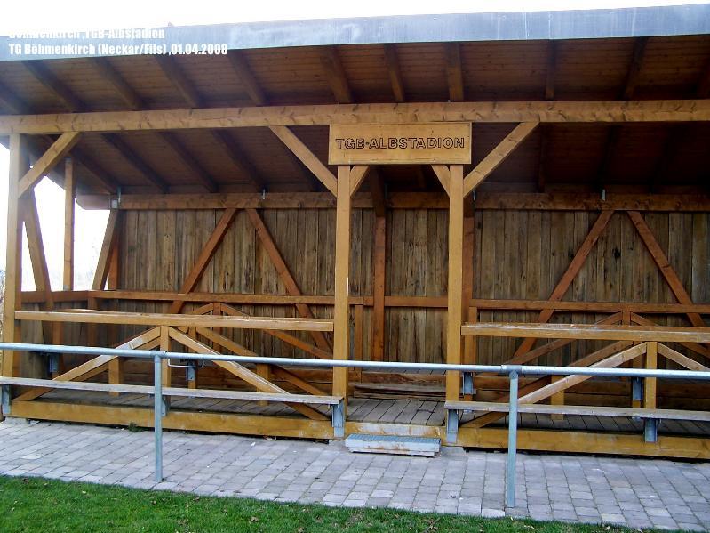 Ground_Soke2_080401_Böhmenkirch_TGB-Albstadion_Neckar-Fils_100_0846