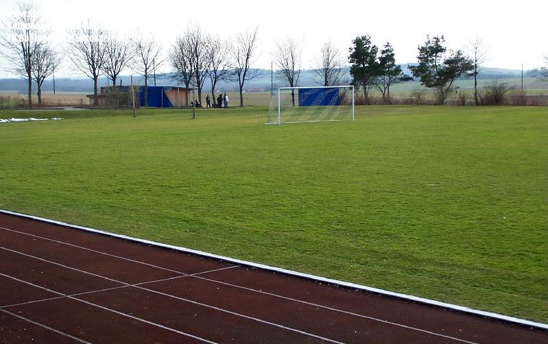 Ground_Soke2_080401_Böhmenkirch_TGB-Albstadion_Neckar-Fils_100_0863