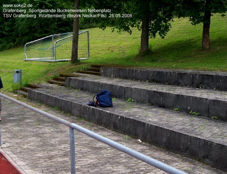 Ground_Soke2_080525_Grafenberg_Buckenwiesen_Nebenplatz_100_2224