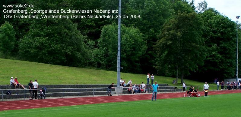 Ground_Soke2_080525_Grafenberg_Buckenwiesen_Nebenplatz_100_2232