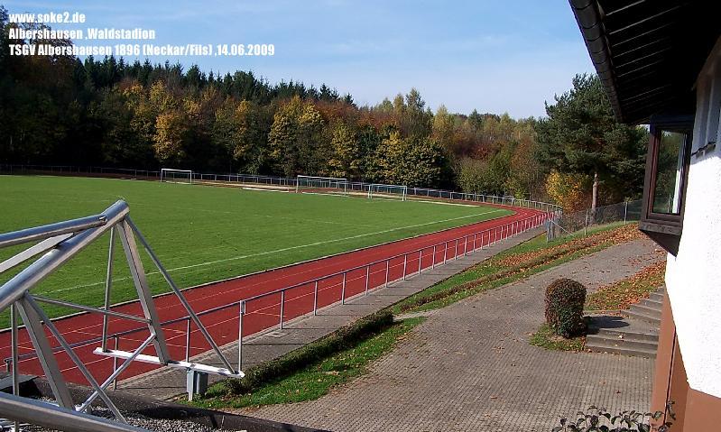 Ground_Soke2_090614_Albershausen_Waldstadion_Neckar-Fils_100_5465