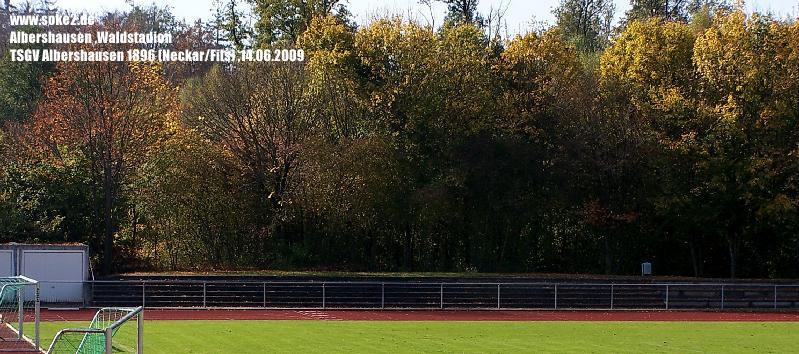 Ground_Soke2_090614_Albershausen_Waldstadion_Neckar-Fils_100_5466