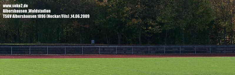 Ground_Soke2_090614_Albershausen_Waldstadion_Neckar-Fils_100_5467