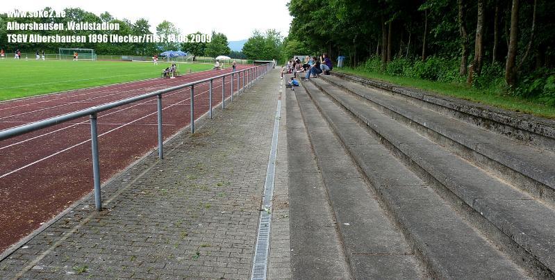 Ground_Soke2_090614_Albershausen_Waldstadion_Neckar-Fils_100_5469