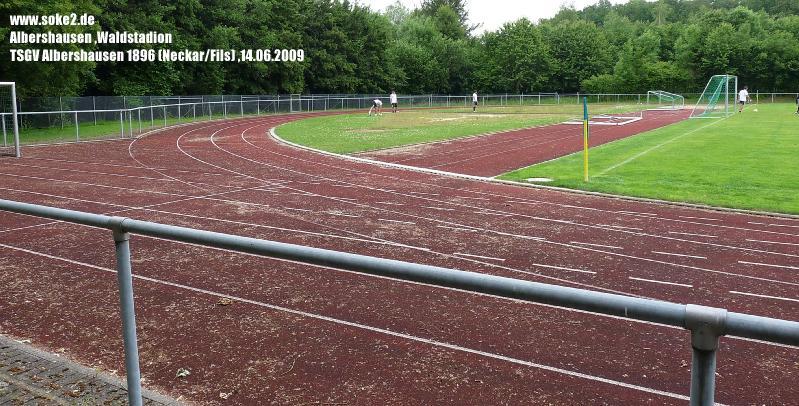 Ground_Soke2_090614_Albershausen_Waldstadion_Neckar-Fils_100_5470