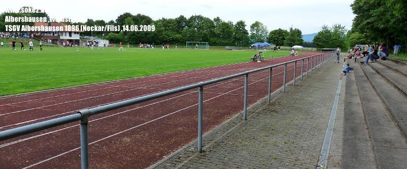 Ground_Soke2_090614_Albershausen_Waldstadion_Neckar-Fils_100_5471