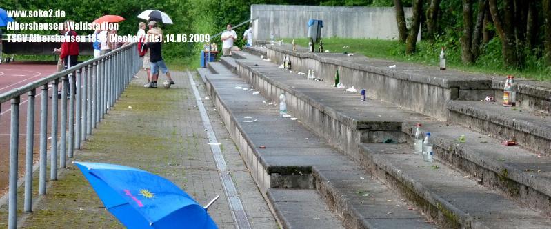 Ground_Soke2_090614_Albershausen_Waldstadion_Neckar-Fils_P1090179