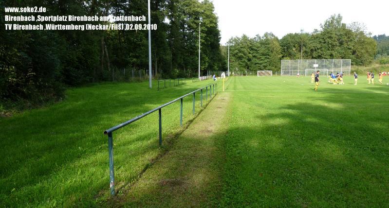 Ground_Soke2_100902_Birenbach_Sportplatz_Krettenbach_Neckar-Fils_P1290306