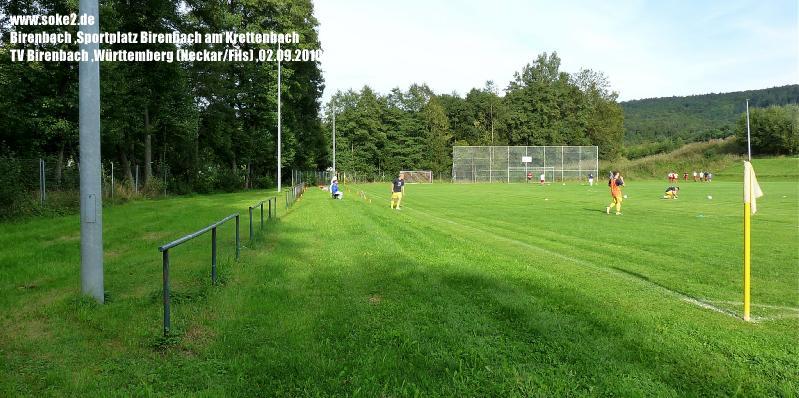 Ground_Soke2_100902_Birenbach_Sportplatz_Krettenbach_Neckar-Fils_P1290308
