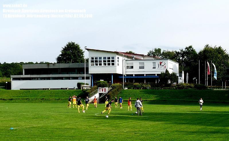 Ground_Soke2_100902_Birenbach_Sportplatz_Krettenbach_Neckar-Fils_P1290309-1