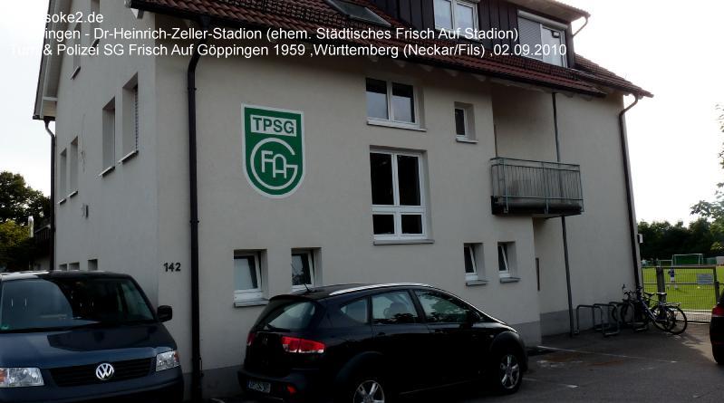 Ground_Soke2_100902_Göppingen_Dr-Heinrich-Zeller-Stadion_P1290311