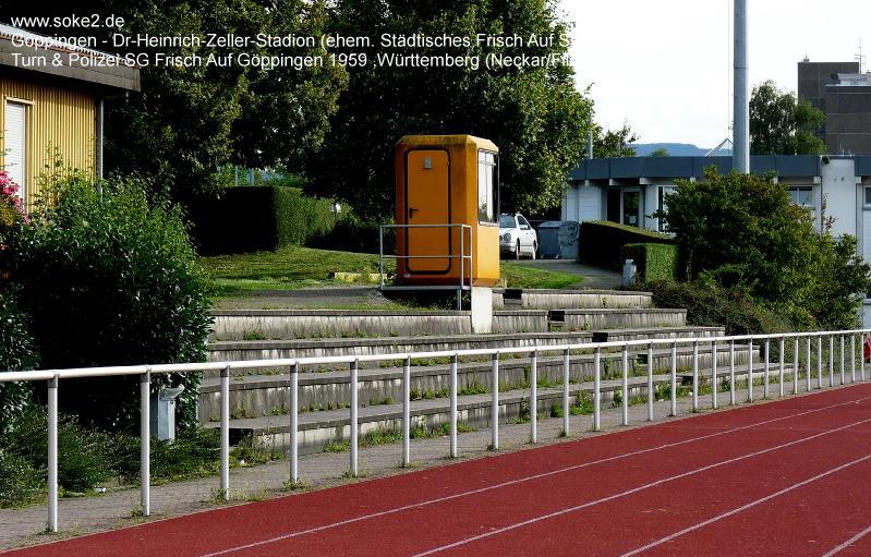 Ground_Soke2_100902_Göppingen_Dr-Heinrich-Zeller-Stadion_P1290312