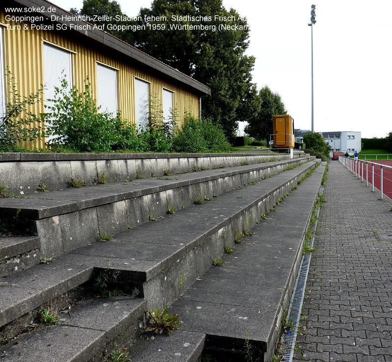 Ground_Soke2_100902_Göppingen_Dr-Heinrich-Zeller-Stadion_P1290314