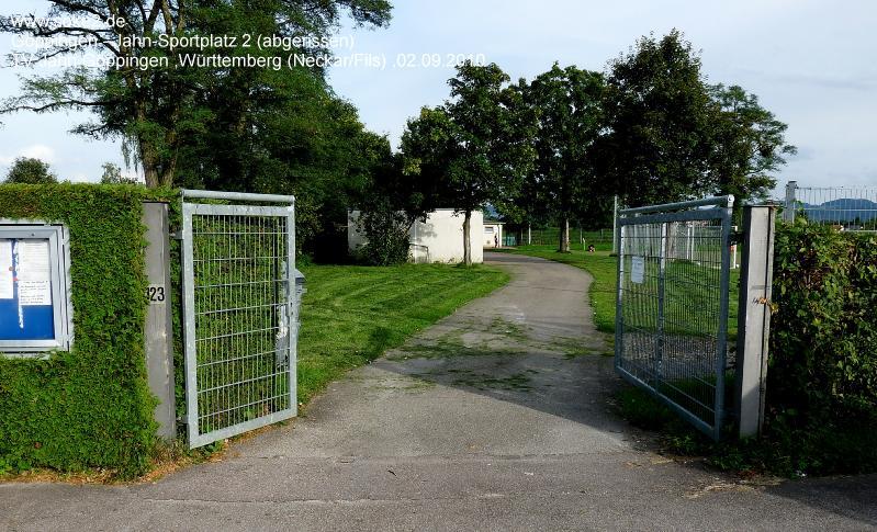 Ground_Soke2_100902_Göppingen_Jahn-Sportplatz2(abgr.)_P1290323