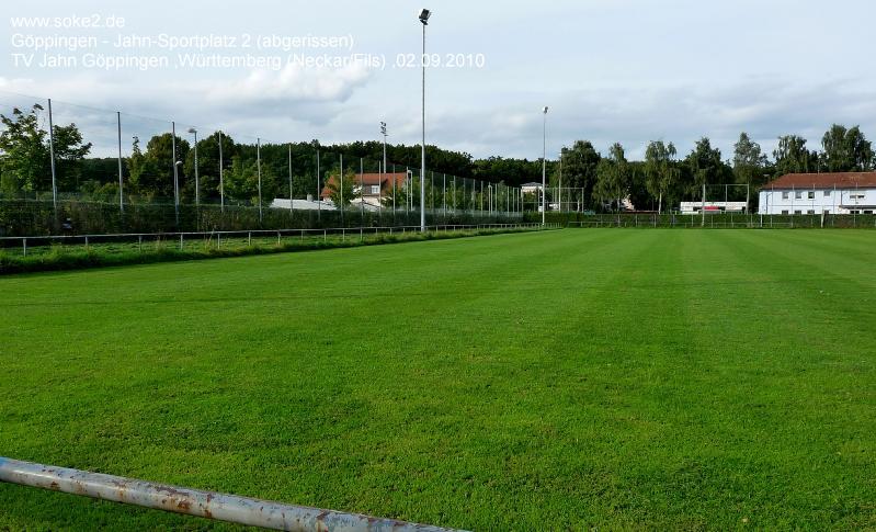 Ground_Soke2_100902_Göppingen_Jahn-Sportplatz2(abgr.)_P1290324