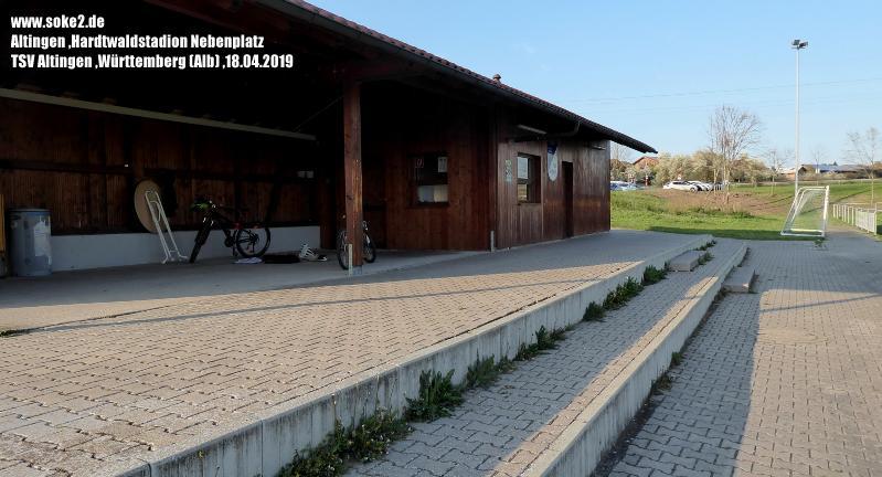 Ground_Soke2_190418_Altingen_Rasenplatz2_Bezirk_Alb_P1100504