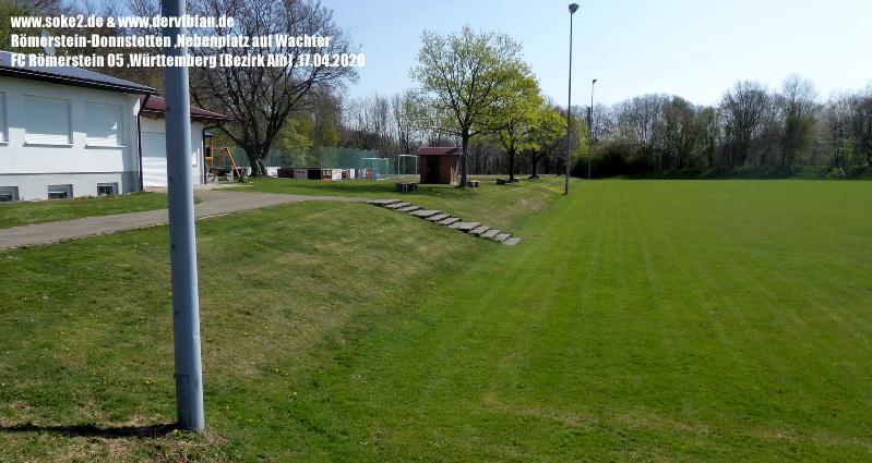 Ground_Soke2_200417_Donnstetten,Nebenplatz-auf-Wachter_FCR_Alb_P1250560