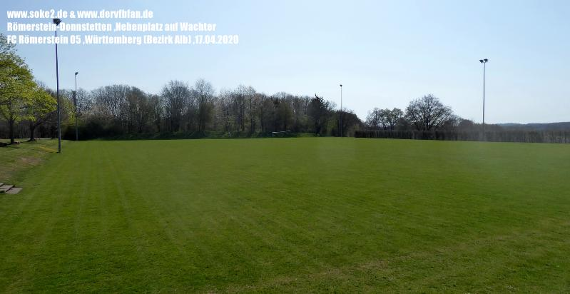 Ground_Soke2_200417_Donnstetten,Nebenplatz-auf-Wachter_FCR_Alb_P1250562
