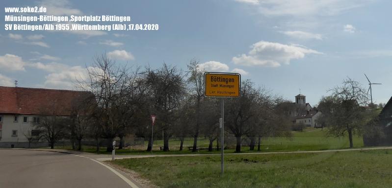 Ground_Soke2_200417_Münsingen-Böttingen_Sportplatz_Böttingen_Alb_P1250648