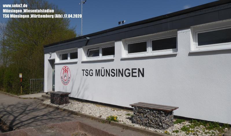 Ground_Soke2_200417_Münsingen_Wiesentalstadion_TSG_Alb_P1250603
