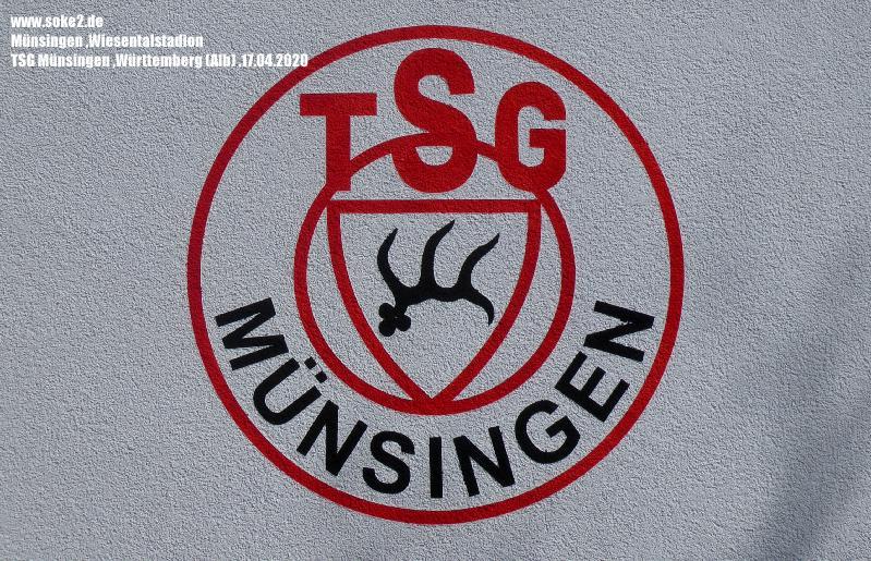 Ground_Soke2_200417_Münsingen_Wiesentalstadion_TSG_Alb_P1250605