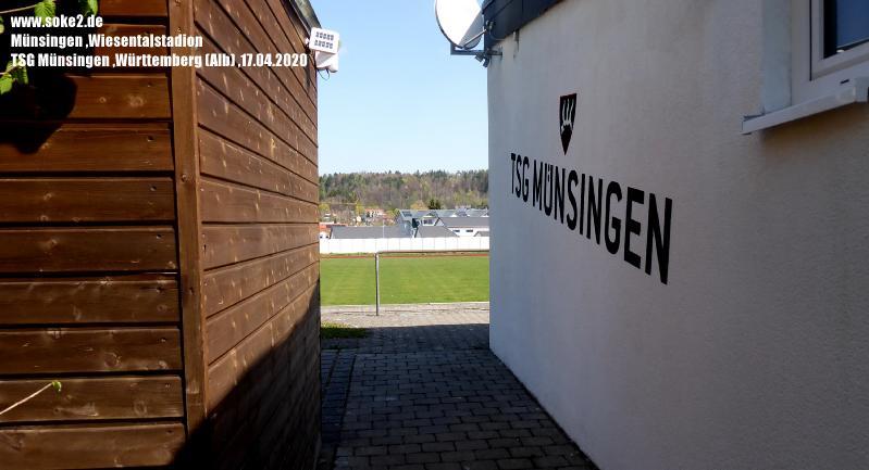 Ground_Soke2_200417_Münsingen_Wiesentalstadion_TSG_Alb_P1250607