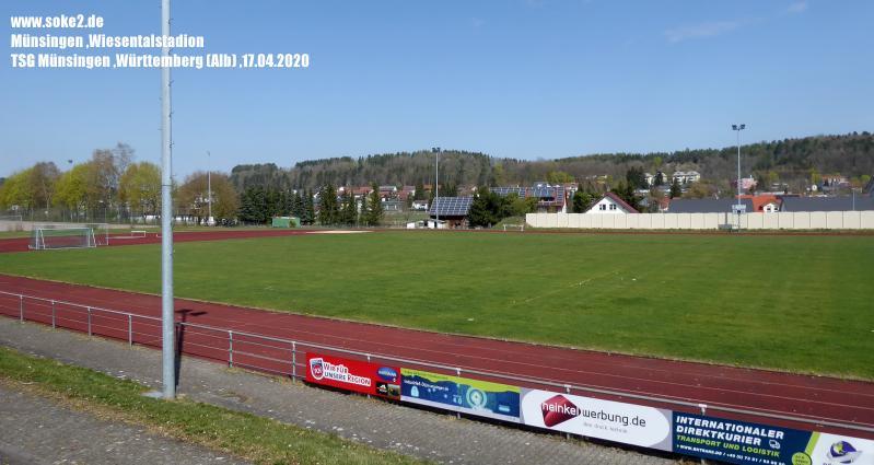Ground_Soke2_200417_Münsingen_Wiesentalstadion_TSG_Alb_P1250608