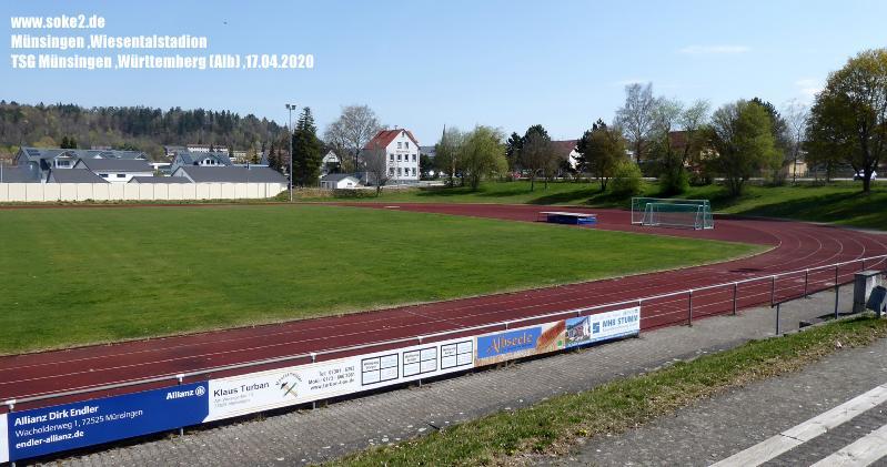 Ground_Soke2_200417_Münsingen_Wiesentalstadion_TSG_Alb_P1250609
