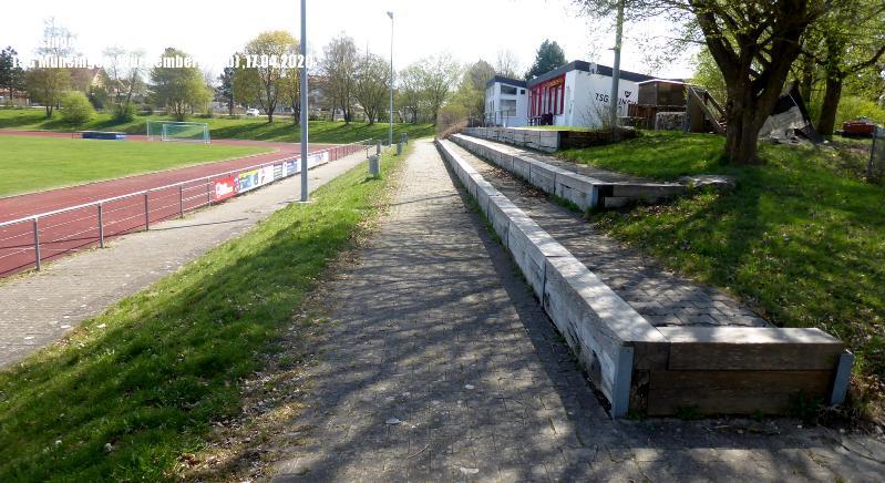 Ground_Soke2_200417_Münsingen_Wiesentalstadion_TSG_Alb_P1250610