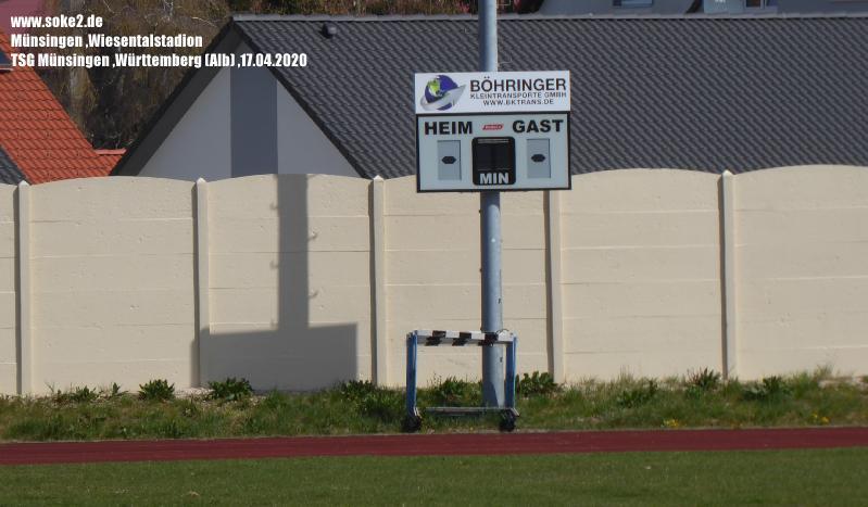 Ground_Soke2_200417_Münsingen_Wiesentalstadion_TSG_Alb_P1250611