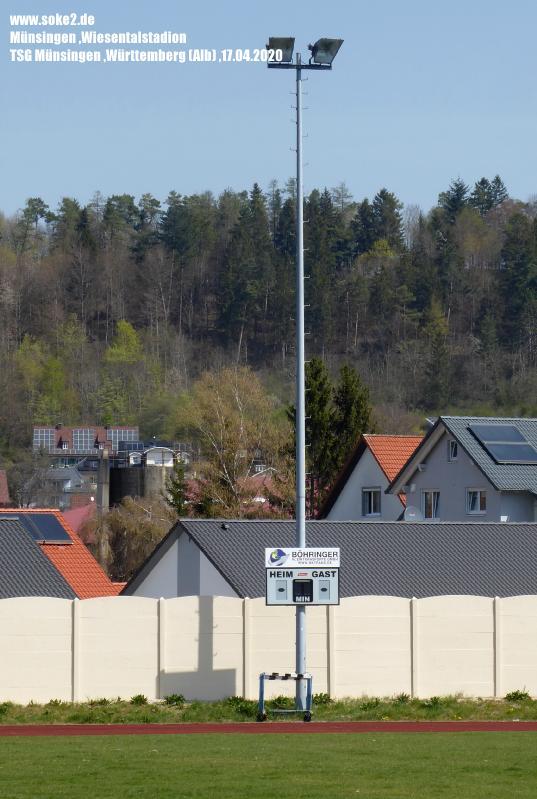 Ground_Soke2_200417_Münsingen_Wiesentalstadion_TSG_Alb_P1250612