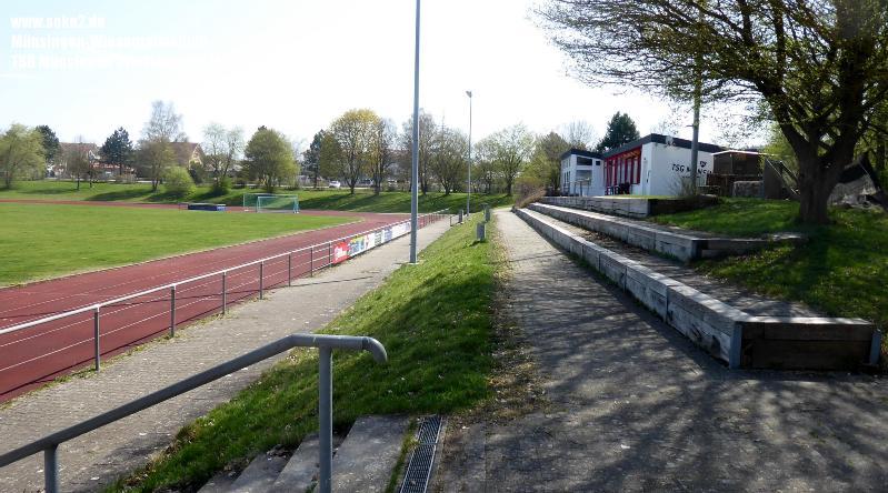 Ground_Soke2_200417_Münsingen_Wiesentalstadion_TSG_Alb_P1250613