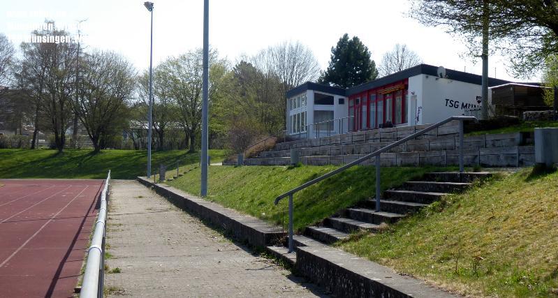 Ground_Soke2_200417_Münsingen_Wiesentalstadion_TSG_Alb_P1250614