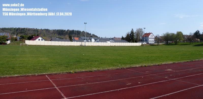 Ground_Soke2_200417_Münsingen_Wiesentalstadion_TSG_Alb_P1250615