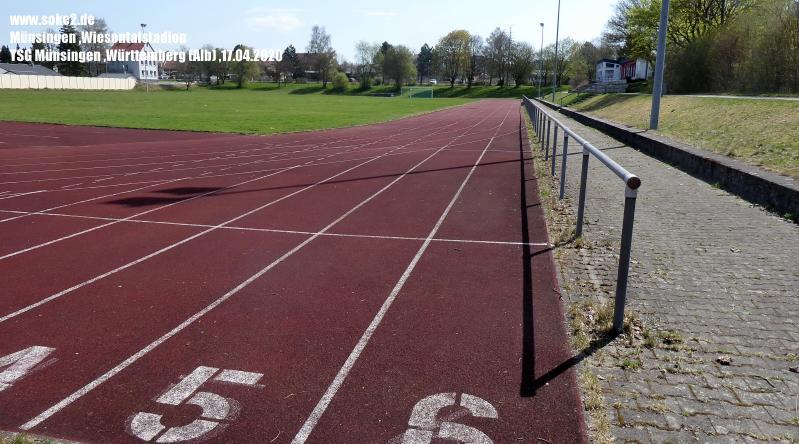Ground_Soke2_200417_Münsingen_Wiesentalstadion_TSG_Alb_P1250616