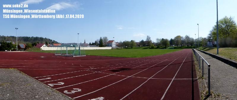 Ground_Soke2_200417_Münsingen_Wiesentalstadion_TSG_Alb_P1250618